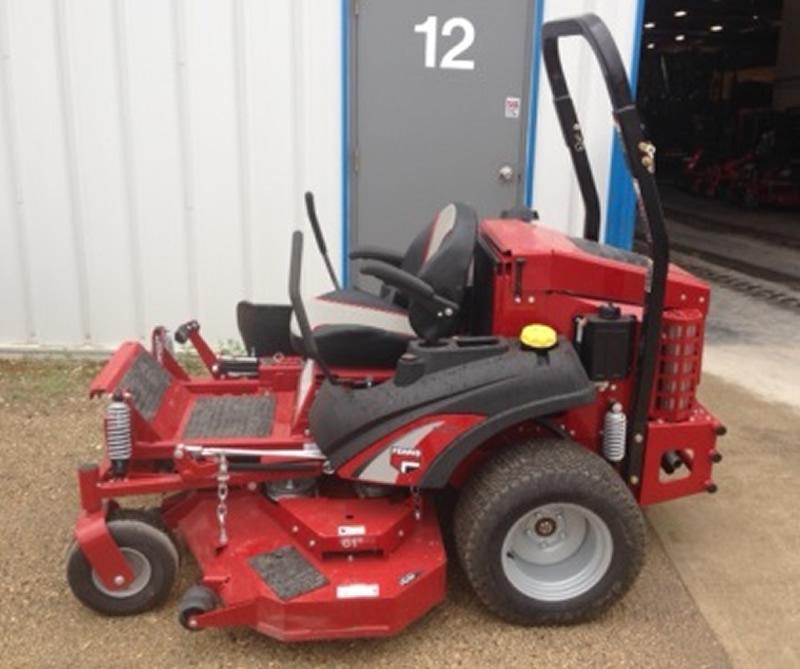 murray emt lawn tractor parts