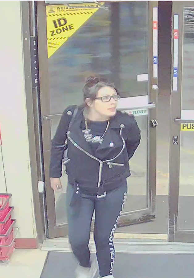 Unsolved Crimes | Manitoba Crime Stoppers